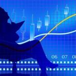Statistician-OU-Create